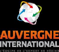 Auvergne International