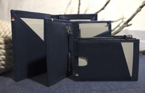 Instant Wallet