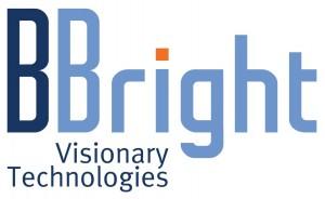 logo BBright