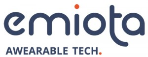Logo Emiota