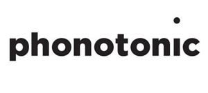 logo Phonotonic