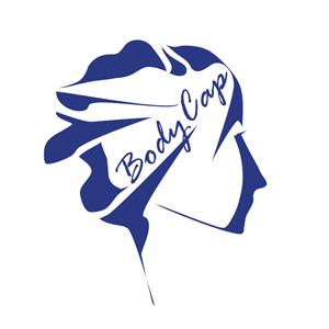 Logo BodyCap