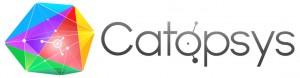 Catopsys Logo