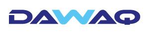 Logo Dawaq