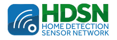 Logo HDSN
