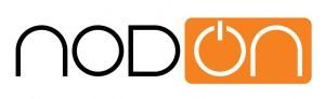 Logo NodOn