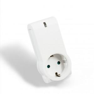 ID-RF NodOn : Smart Plug