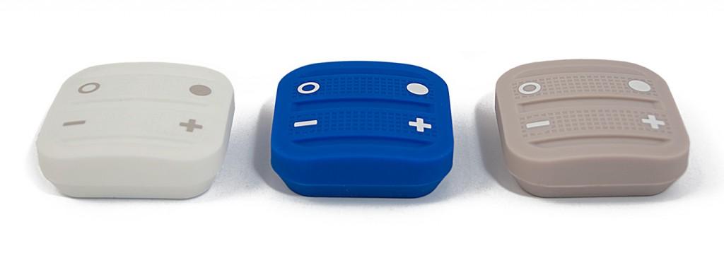 NodOn : télécommande - contrôleur