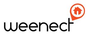 Logo Weenect