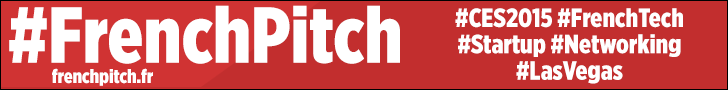 FrenchPitch