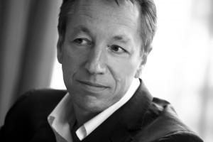 Jean-Luc Errant Cityzen Sciences