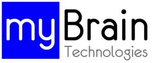 MyBrain Technologies Logo