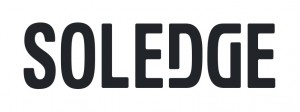 Logo Soledge