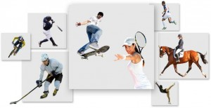 photo multisports