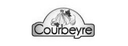 L'escargot Courbeyre Logo