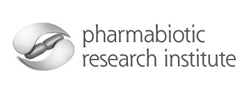 PRI Pharmabiotic Research Institute Logo