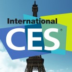 CES FrenchTech Startups