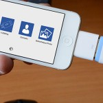 Bidul & Co : Clés USB pour Smartphone et Tablette